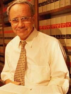 Gloucester Virginia Lawyer